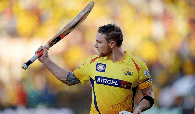 IPL 2015: Team of the week (April 8 to 12)