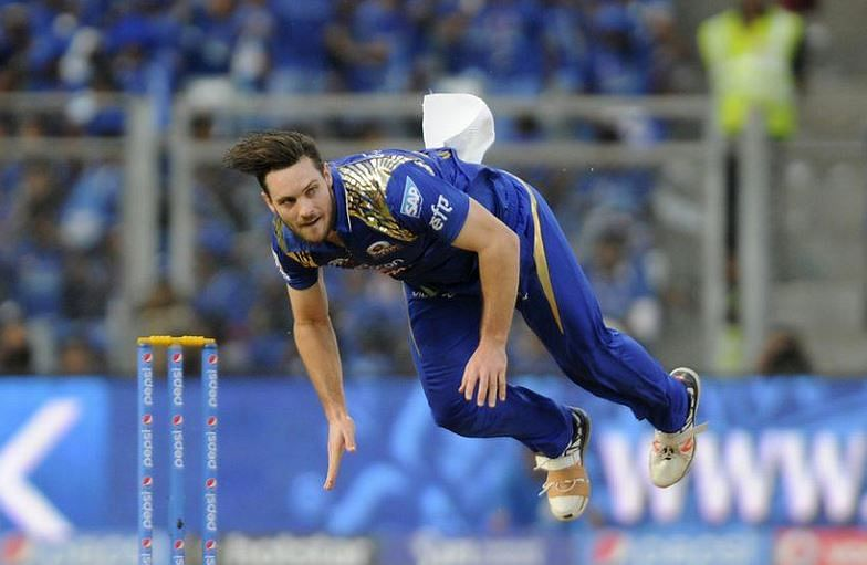 Image result for mitchell mcclenaghan sportskeeda