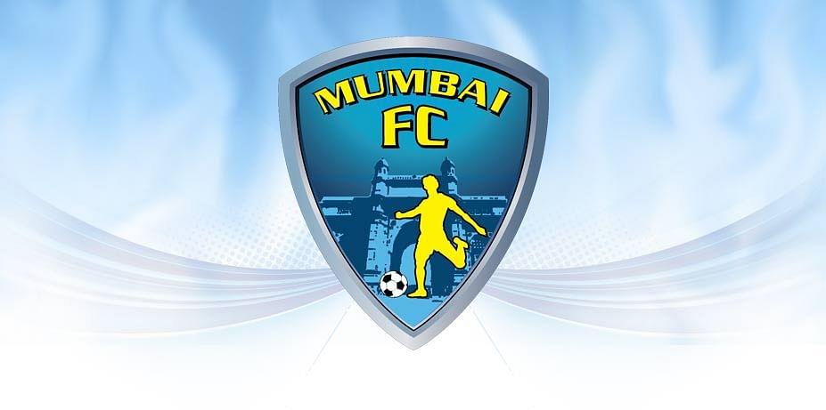 Mumbai FC footballer banned for failing dope test