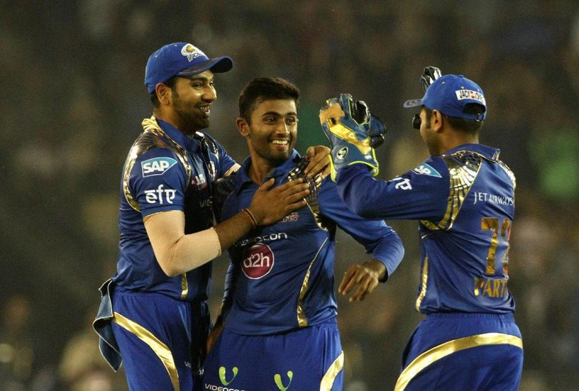 A look at what Mumbai Indians need to do to get their IPL campaign back on track