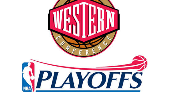NBA Western Conference Playoffs Preview