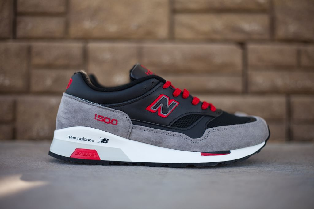 new balance 1500 indonesia