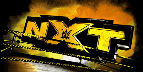 WWE NXT 4/29/2015 - Results