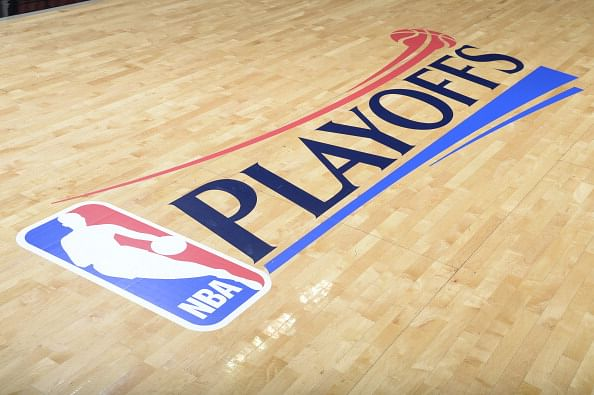 Upset Watch 2015: My NBA playoffs first-round preview