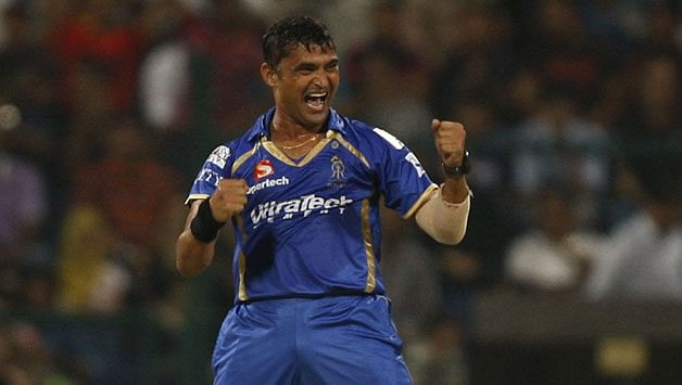 5 lesser known players discovered by Rajasthan Royals