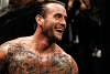 CM Punk note, Roman Reigns and Dean Ambrose at Comic-Con, WWE weekend notes, WWE shop sale