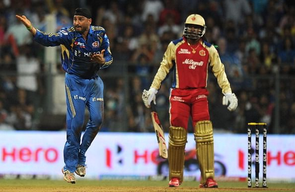 Key game for Royal Challengers Bangalore and Mumbai Indians (Preview)