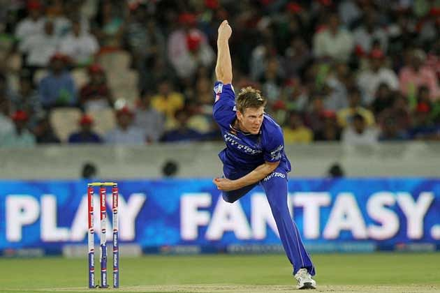 5 international players who shot to prominence after playing in the IPL