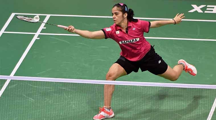 Top 10 wins by Indian badminton players
