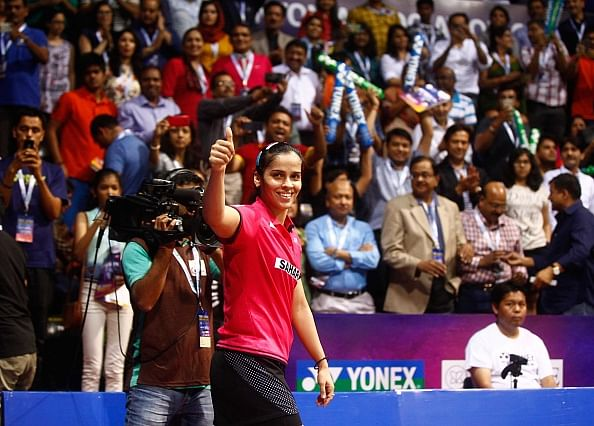 A long overdue of appreciation for other Indian sports