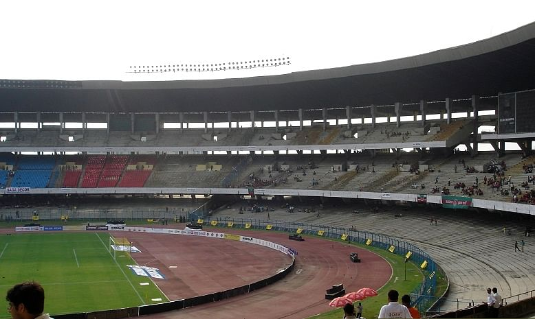 42 orphans to witness East Bengal's AFC Cup tie at Salt Lake Stadium