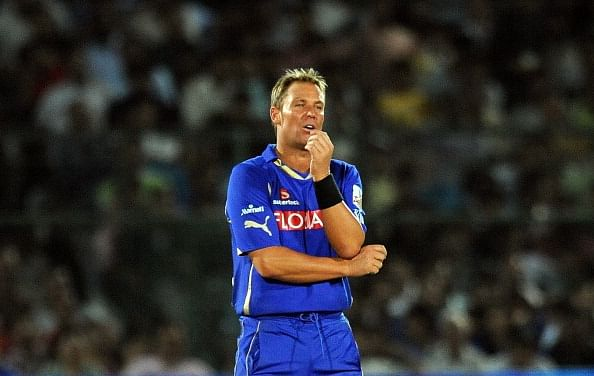 Top 10 IPL controversies of all time