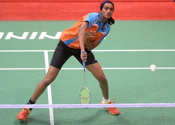 Badminton Asia Championships: India's performance so far