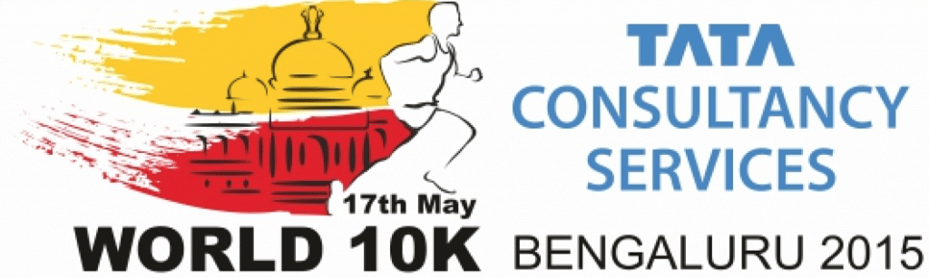 TCS World 10K-Benglauru 2015- a chance for you to contribute for a cause
