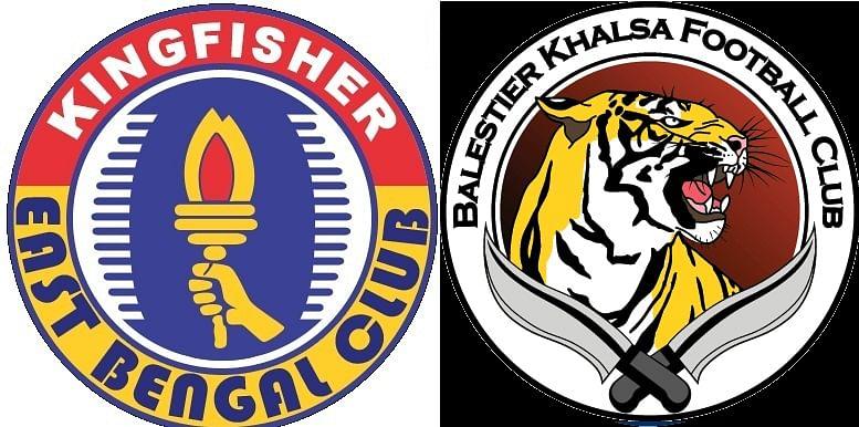 AFC Cup: East Bengal vs Balestier Khalsa - Match Preview