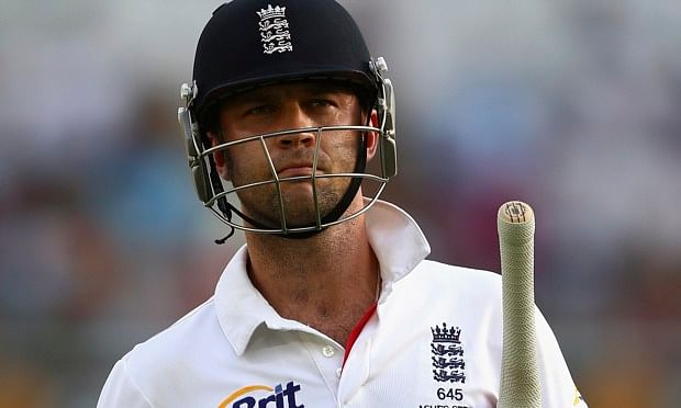 Trott needs to earn his place back: England coach Moores