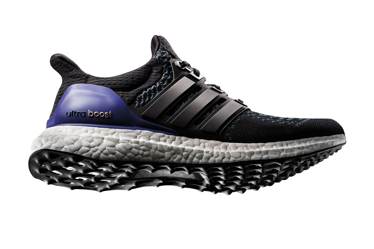 Adidas Boost Shoe Price