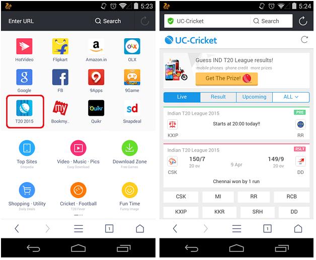 Download UC Browser APK 980 uc-browserapk - APK4Fun