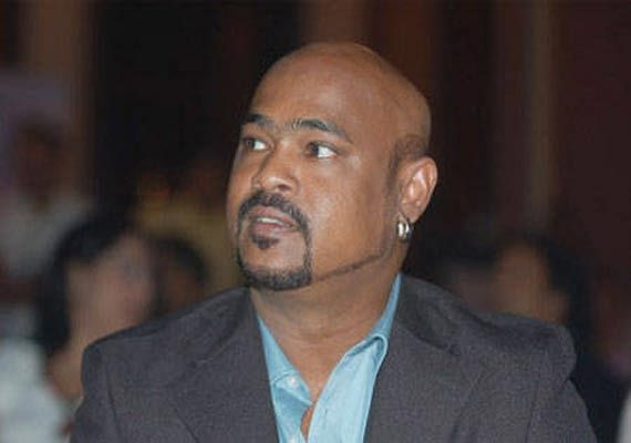 Vinod Kambli apologises after Twitter rant against Navjot Singh Sidhu and ex-Pakistan cricketers