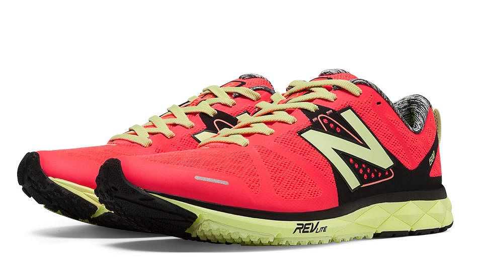 new balance revlite 1500 womens