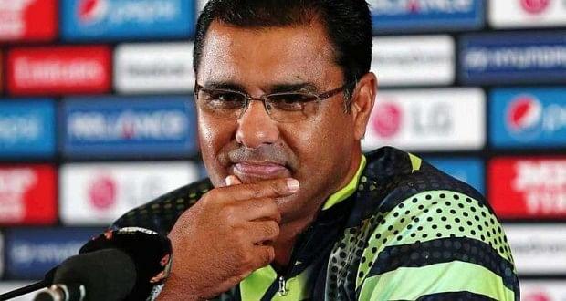 Waqar Younis should step down as Pakistan coach: Zaheer Abbas