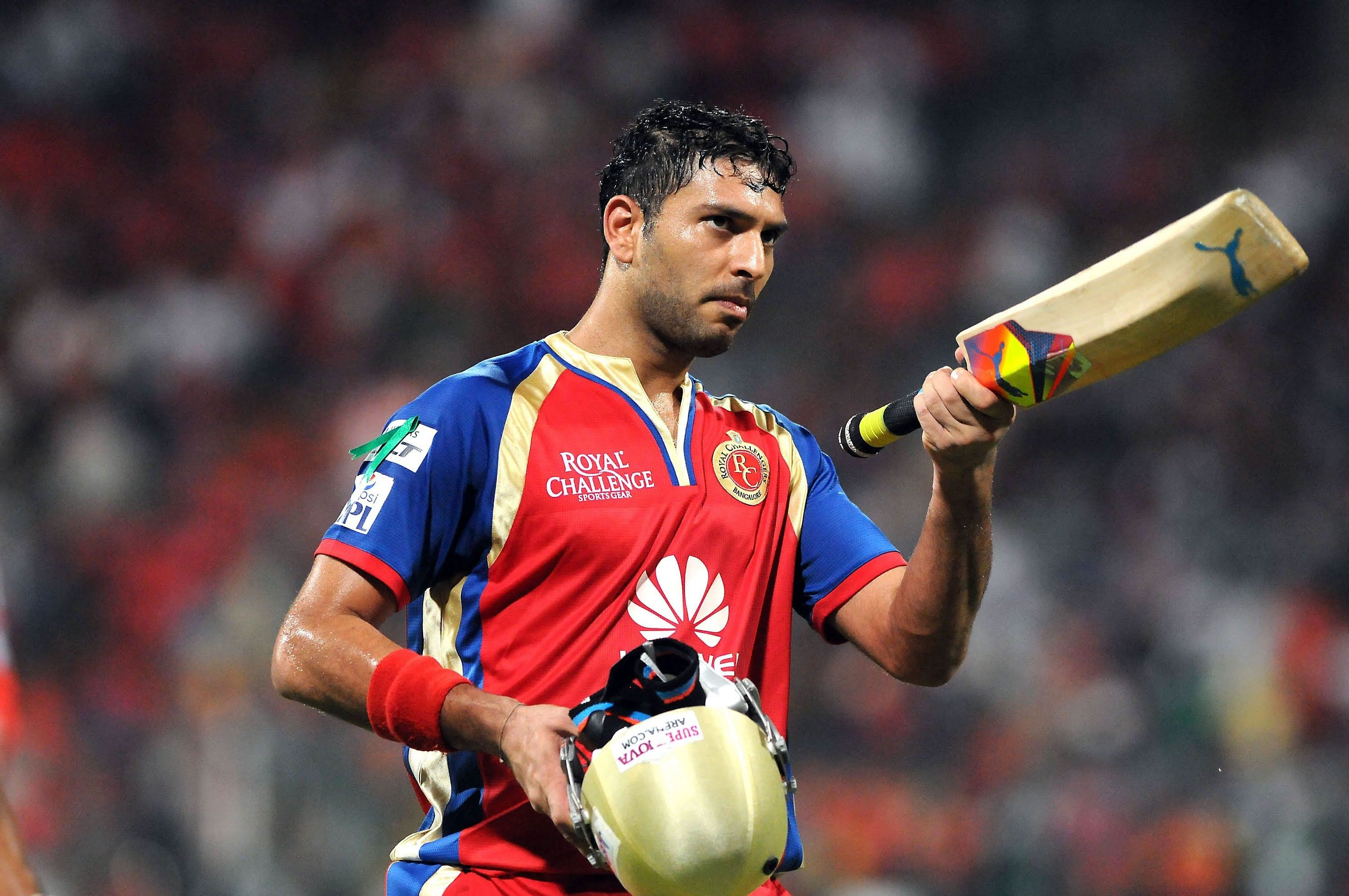 5 players who can forge a comeback to the Indian side with strong performances in IPL 2015