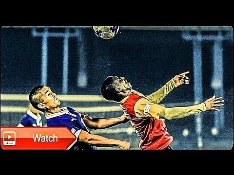 Video: Bengaluru FC vs East Bengal - Match trailer