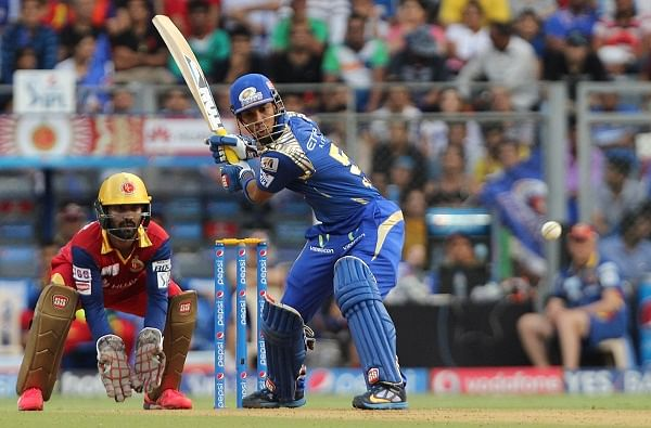 Mumbai Indians, Sunrisers face-off in must-win encounter (Preview)