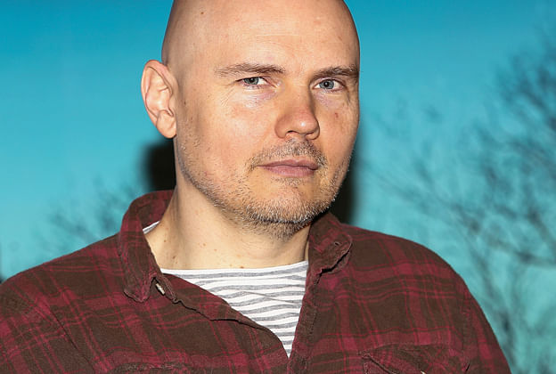 billy corgan simpsonsbilly corgan 1993, billy corgan strat, billy corgan zero shirt, billy corgan 2016, billy corgan wife, billy corgan gear, billy corgan twitter, billy corgan guitar rig, billy corgan 1994, billy corgan natal chart, billy corgan wiki, billy corgan depeche mode, billy corgan zero, billy corgan son, billy corgan simpsons, billy corgan net worth, billy corgan smashing pumpkins, billy corgan about cobain, billy corgan - the future embrace, billy corgan james iha