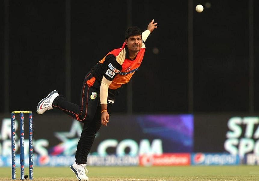 5 best leg-spinners in IPL history