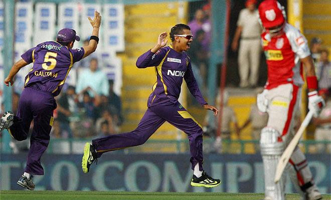 Top 5 IPL performances that went in vain