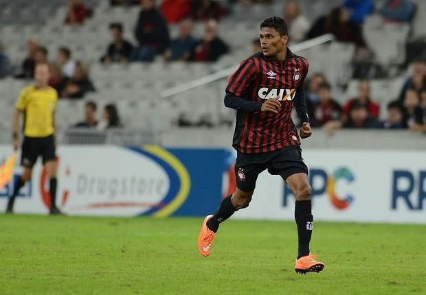 Dempo's Romeo Fernandes returns home from his loan spell at Atletico Paranaense to play in the ISL