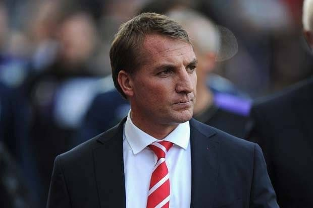 Open Letter to Brendan Rodgers from a Liverpool Fan