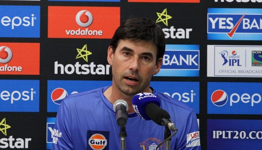 Top-order needs to fire in the crunch game: Stephen Fleming
