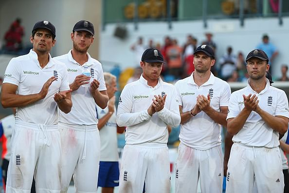 5 international cricket series to look forward to in 2015