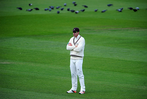 Kevin Pietersen hits out at ECB mistreatment and 'incredibly deceitful' Andrew Strauss