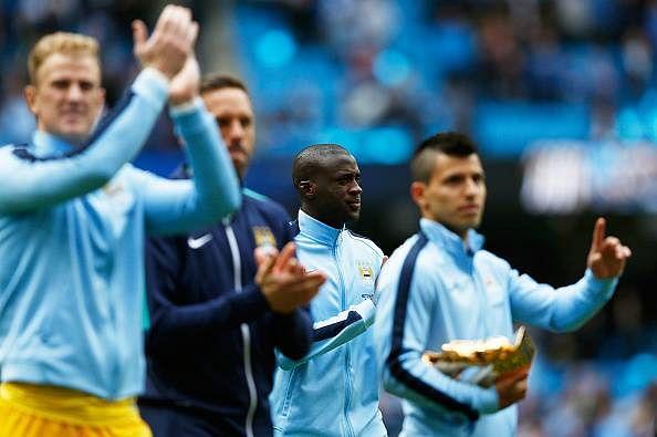 Floods cast doubt over Manchester City versus Houston Dynamo tie