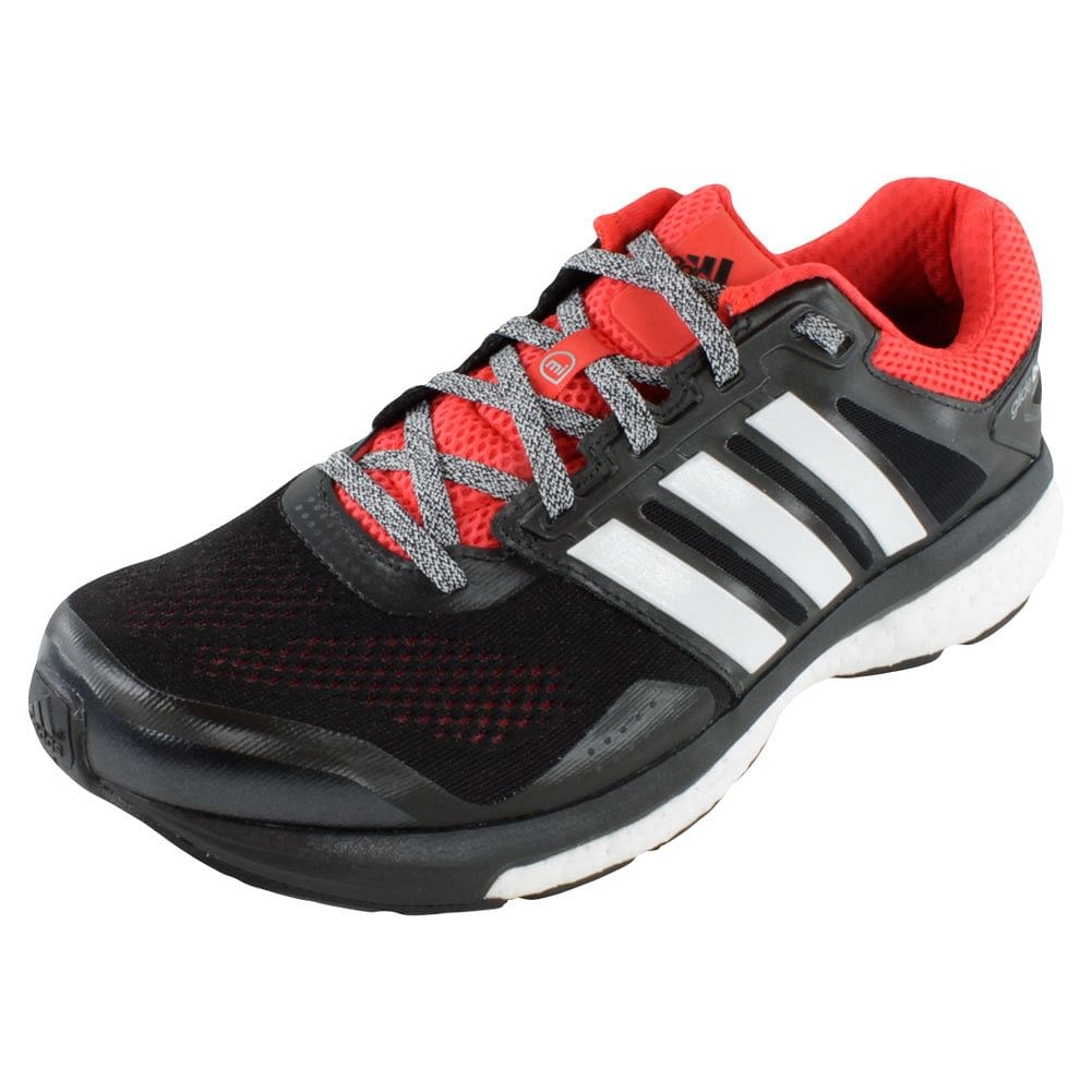 The Best Adidas Boost Shoes