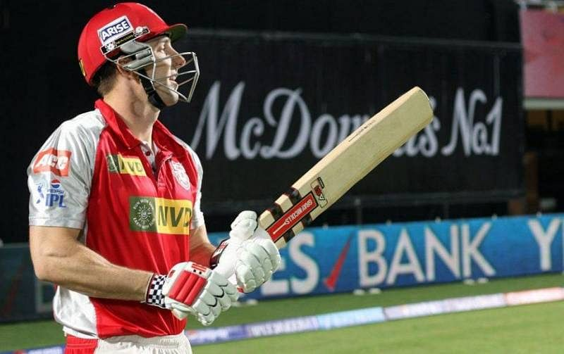5 instances when IPL teams relied on a single player
