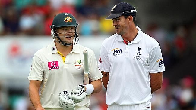 Kevin Pietersen's Ashes absence is incredibly sad: Shane Watson