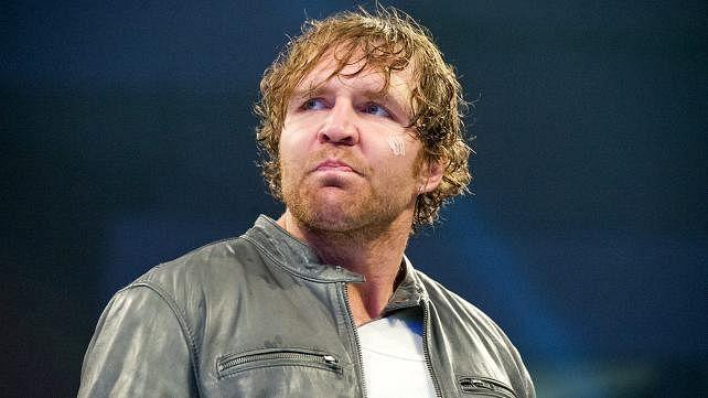 WWE Top 5 Rumors of the Week and Analysis: 10 May, 2015