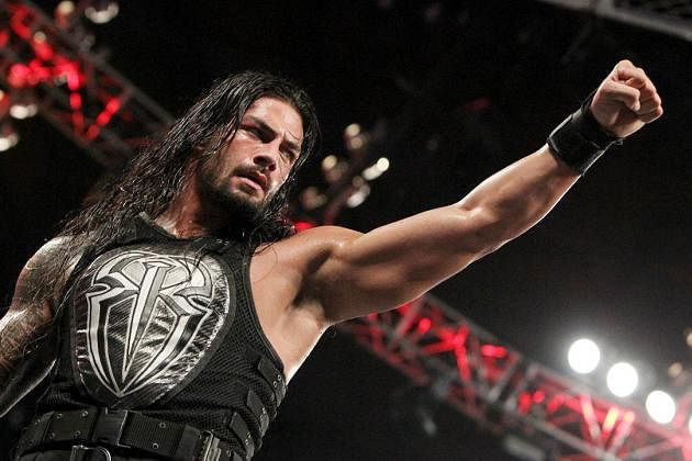 Top 5 WWE Rumors of the Week and Analysis: 24 May, 2015