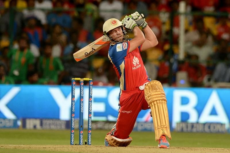 IPL 2015's best moments that won't fade away
