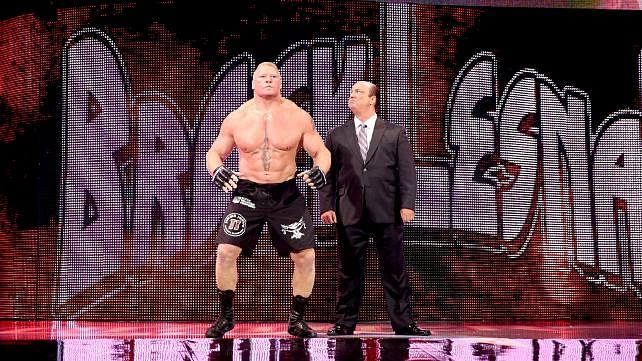 5 best entrance themes on the current WWE roster