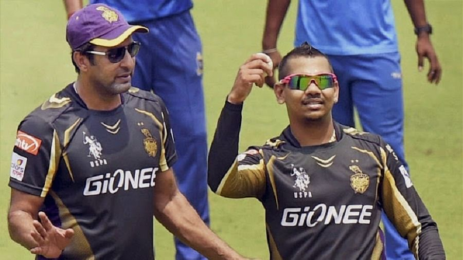 Dale Steyn would have played every game if he was with KKR: Wasim Akram