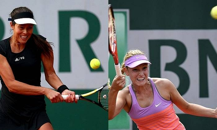French Open 2015: Top 5 matches to watch on Day 6