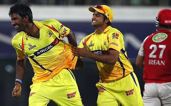 Recapping all 13 hat-tricks in Indian Premier League history