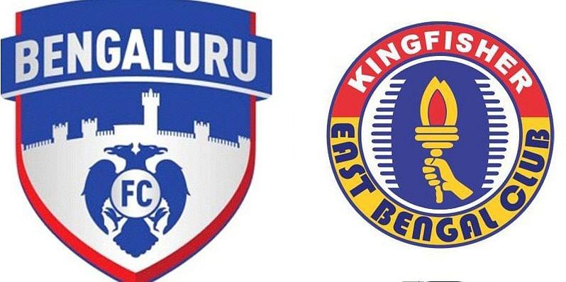 I-League: Bengaluru FC vs East Bengal - Match Preview