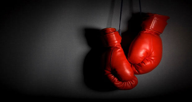Five Indian women enter finals in World Junior Boxing