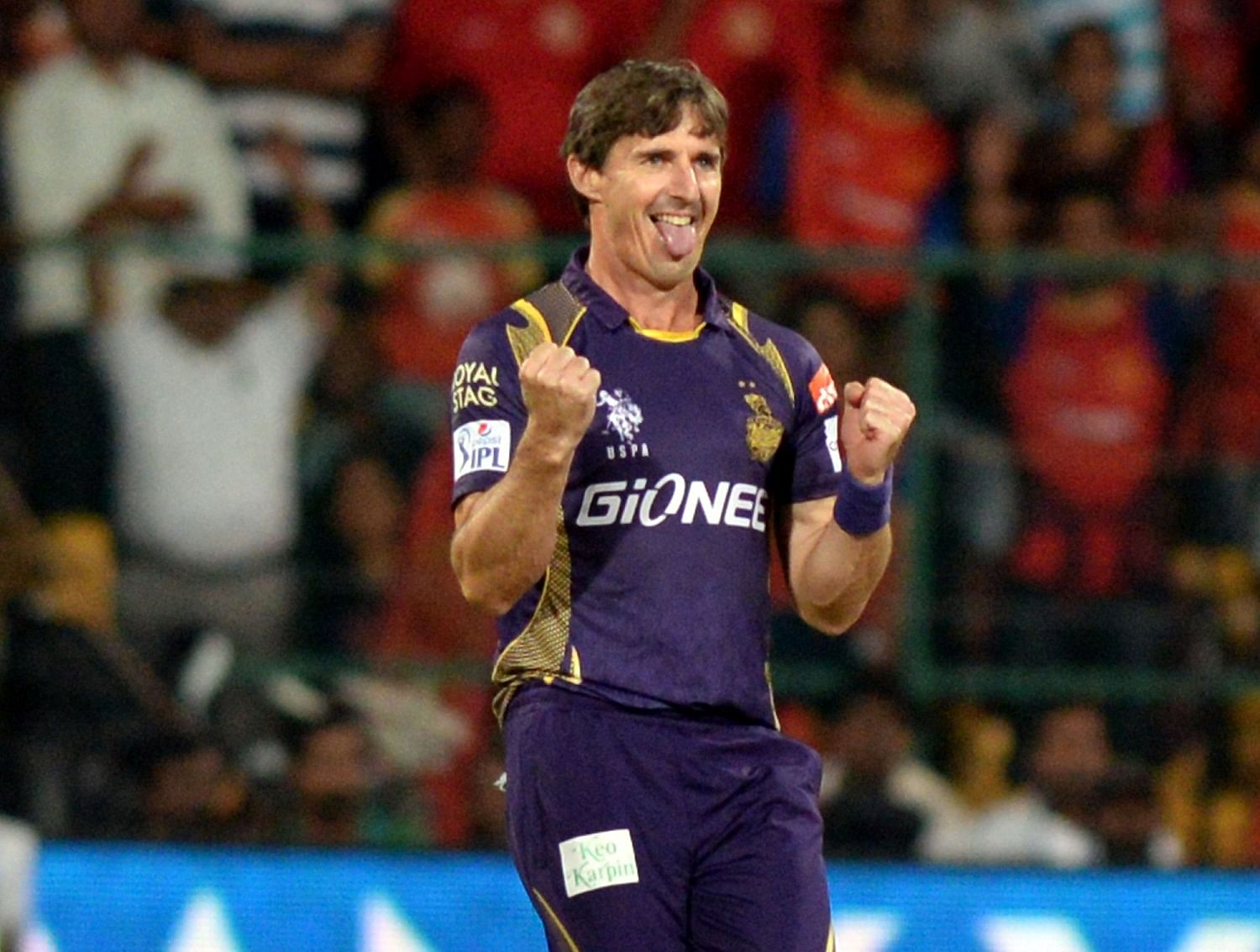 IPL players who don't fade away with age